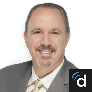 Dr Brian Stratta Md Hagerstown Md Family Medicine