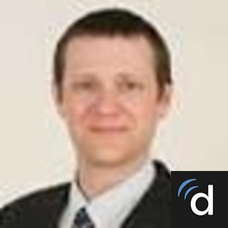 Used Cars Rapid City Sd >> Dr. Jack Schleiffarth, ENT-Otolaryngologist in Rapid City ...