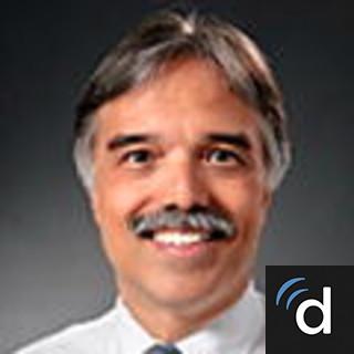Peter Jokich, MD