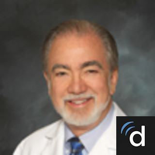 Jay Harness, MD