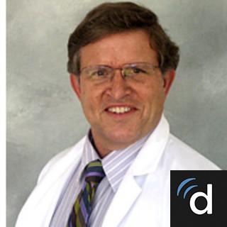 Dennis Wenger, MD