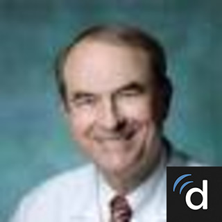 dr william baumgartner thoracic and cardiac surgeon in baltimore md us news doctors. Black Bedroom Furniture Sets. Home Design Ideas
