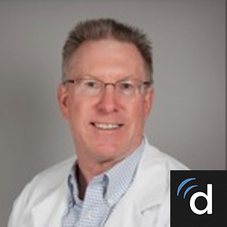 Bruce Nickerson, MD
