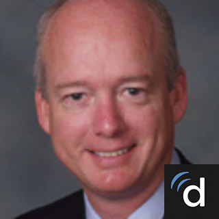 Peter Bergsagel, MD