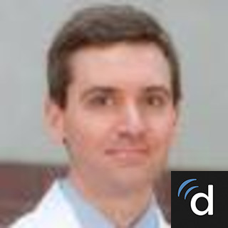 Used Cars Gainesville Fl >> Dr. John Petersen, Cardiologist in Gainesville, FL | US ...