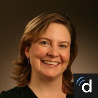 Kristin Melton, MD