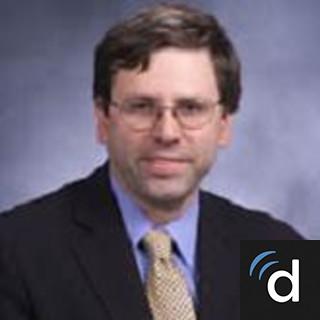 Thomas Brannagan III, MD