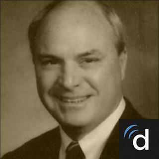 Paul McFadden, MD