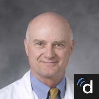 Gregory Georgiade, MD