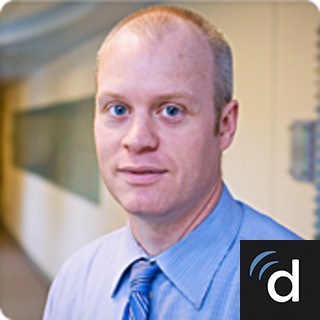 Aaron Olson, MD