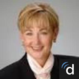Mandi Conway, MD