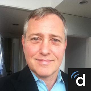 B Christoph Meyer, MD