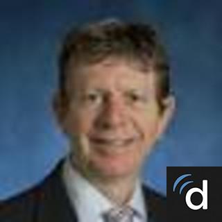 William Westra, MD