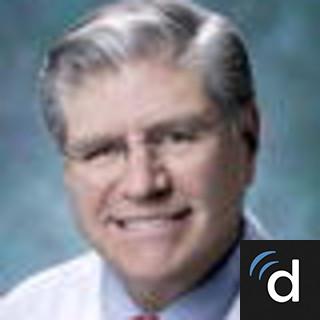 Jairo Garcia, MD