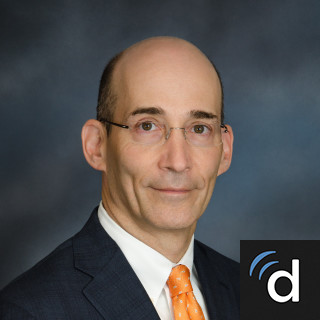 Dr. Douglas Tyler, Surgeon in Galveston, TX | US News Doctors