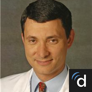 Kenneth Fromkin, MD