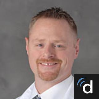 Dr Brian Rill Orthopedic Surgeon In Detroit Mi Us