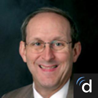 Frank Lieberman, MD