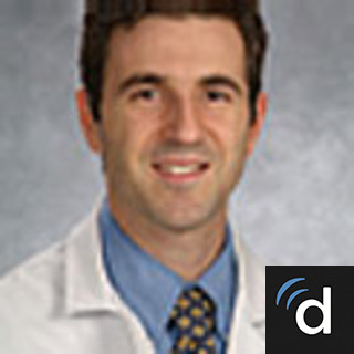 Karim Diab, MD
