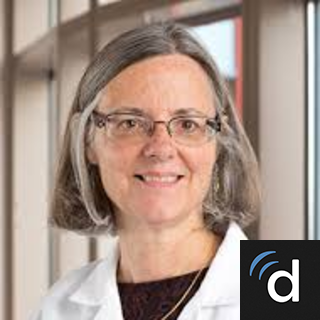 Karen Harvey-Wilkes, MD