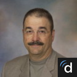 Michael Sarr, MD