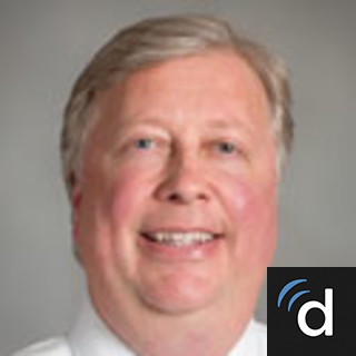 John Arrington, MD