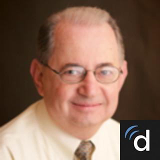 Carl Grushkin, MD