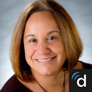 Dr Mercedes Martinez Md New York Ny Pediatric