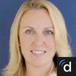 Cynthia Boxrud, MD