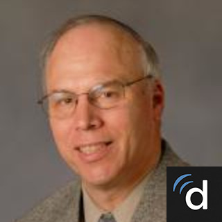 Steven Hugenberg, MD
