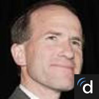 Paul Sponseller, MD