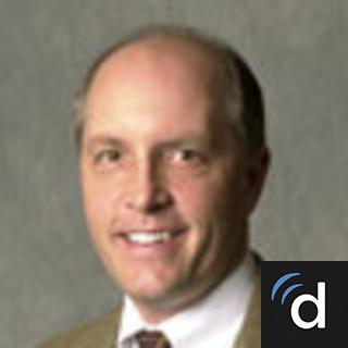 Kirk Winward, MD