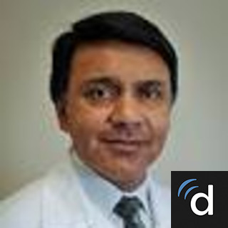 Azhar Awan, MD