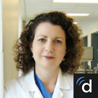 Sharon Abramovitz, MD