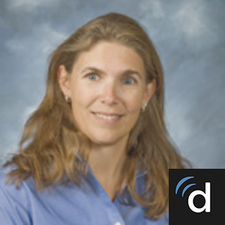Donna Pacicca, MD