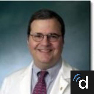 David Ware, MD