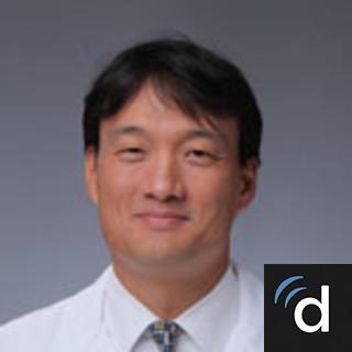 Steve Lee, MD