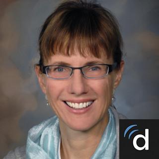 Dr Gitte Larsen Pediatrician In Salt Lake City Ut Us News Doctors