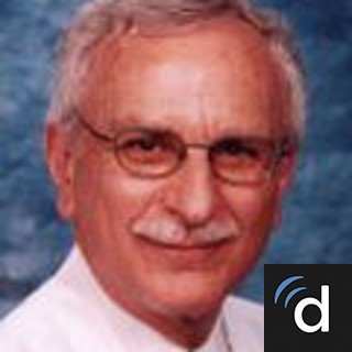 Norman Kahan, MD