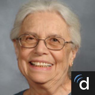 Margaret Hertzig, MD