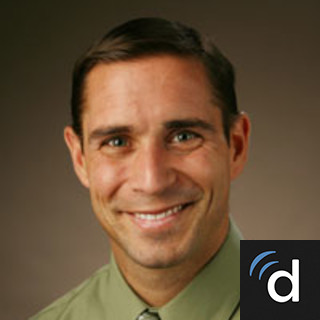 Scott Pentiuk, MD