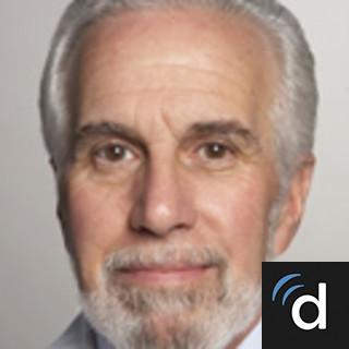 Ian Holzman, MD