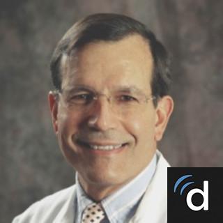 Patrick Hitchon, MD
