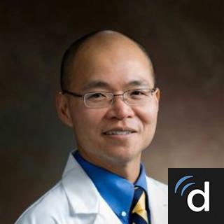 Donald Yee, MD