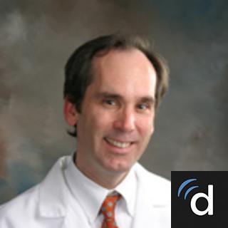 Richard Harvey, MD