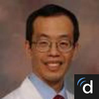Dr. Shu Lin MD - jbkdjkku30tt3aa8orij
