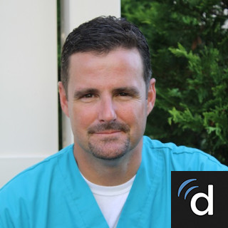 Swiber, MD, Anesthesiology, Morehead City, NC, Carteret Health Care