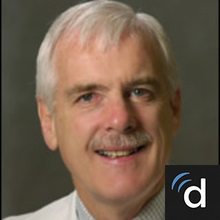 Peter O'Dwyer, MD