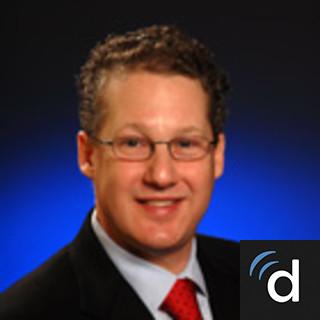 Neal Zimmerman, MD