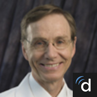Jeffrey Anderson, MD